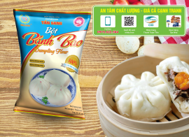 bot-banh-bao--dumpling-flour-17
